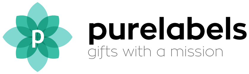 PureLabels – Giftshop